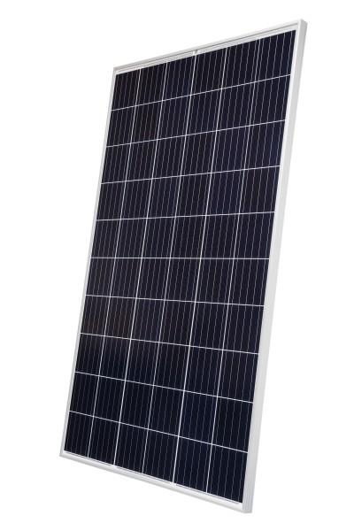 Solarmodul NeMo 330