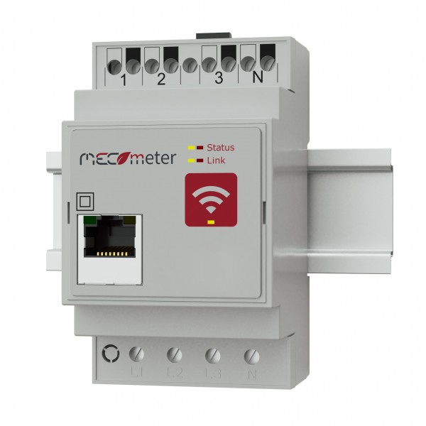mecMeter