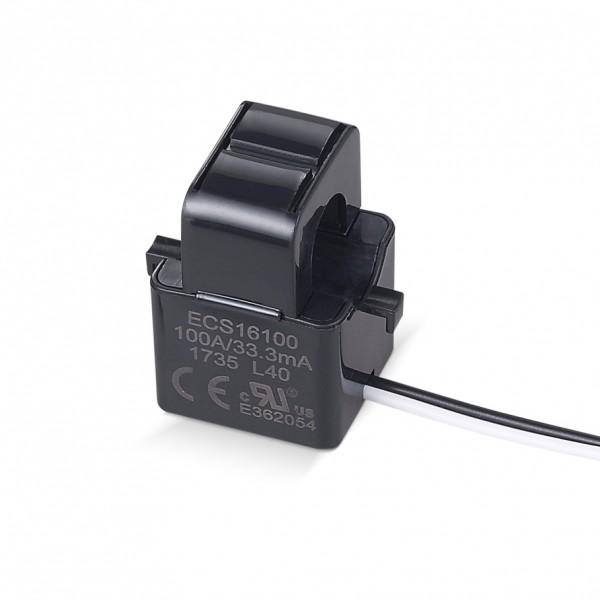 Stromwandler für mecMeter 80A