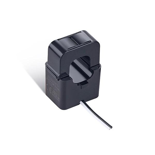 Stromwandler für mecMeter 200A