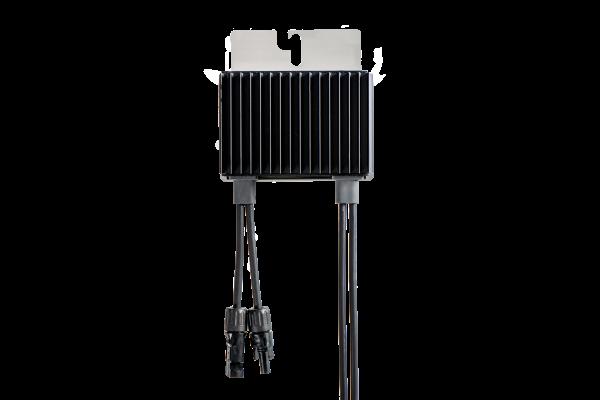 Leistungsoptimierer P650